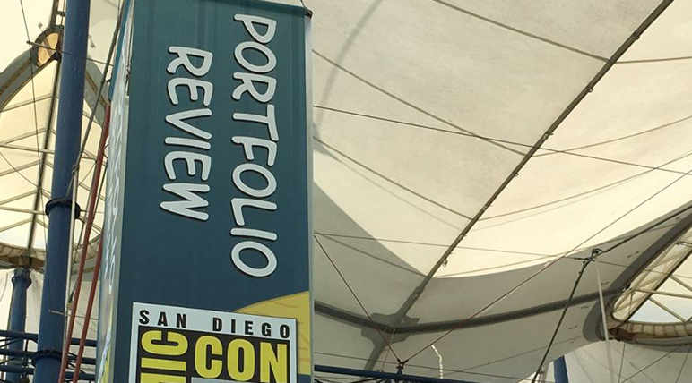 sdcc-feat_img