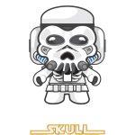 yr-site-port-skulltrooper-fig_001-800x1000-v1