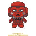 yr-site-port-skulltrooper-fig_002-800x1000-v1