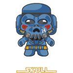 yr-site-port-skulltrooper-fig_004-800x1000-v1