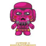 yr-site-port-skulltrooper-fig_005-800x1000-v1