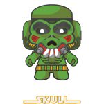 yr-site-port-skulltrooper-fig_006-800x1000-v1