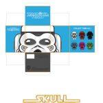 yr-site-port-skulltrooper-pkg-800x1000-v1