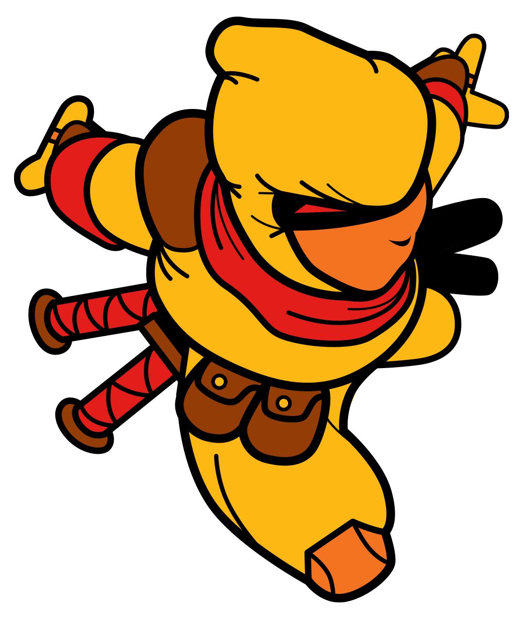 ninja-post_img