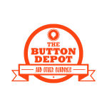 The Button Depot and Other Sundries