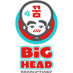Big Head Productions