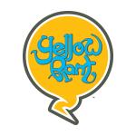 Yellowrant