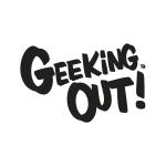 Geeking Out
