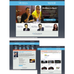 VinSolutions: VinWorx Website