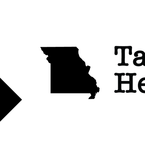TALES FROM THE HEARTLAND™ #14